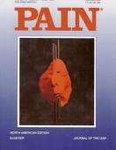 PAIN - 07/2008
