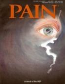 PAIN - 10/2009