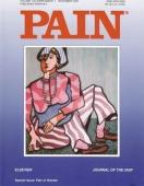 PAIN - 11/2007