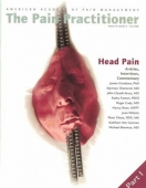 Pain Practitioner - 10/2006