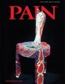 PAIN - 02/2011