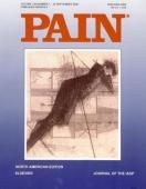 PAIN - 09/2008