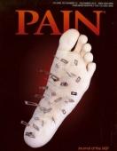 PAIN - 12/2012